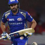 "IPL 2020: Chris Lynn praises ""World Class Batsman"" Rohit Sharma"