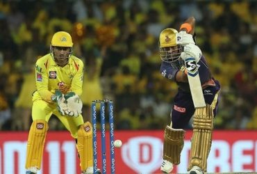 IPL 2020: Top 5 Wicketkeepers with most dismissals in IPL history