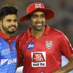 DC vs KXIP Head To Head Records in IPL History