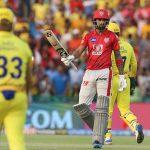 IPL 2020: Top 4 contenders of 'Orange Cap' this season in UAE