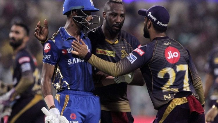KKR vs MI - Who will win the match, Today Match Prediction