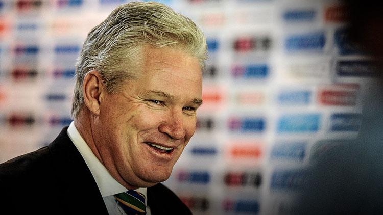 IPL 2020: Dean Jones