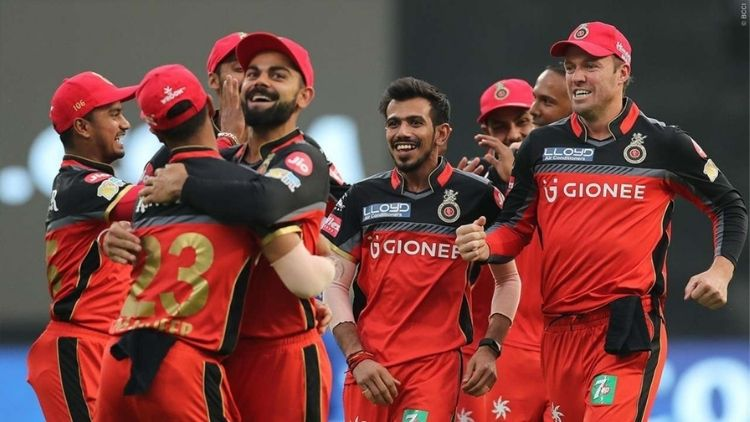 SRH vs RCB - Who will win the match, Today Match Prediction
