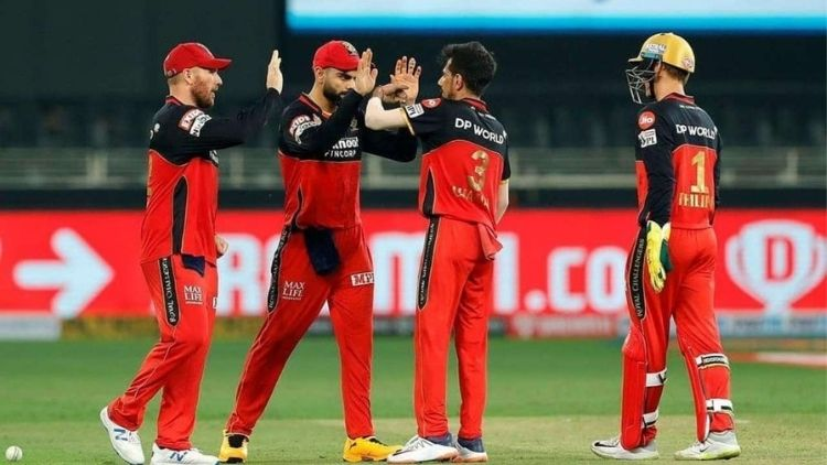 KXIP vs RCB - Who will win the match, Today Match Prediction