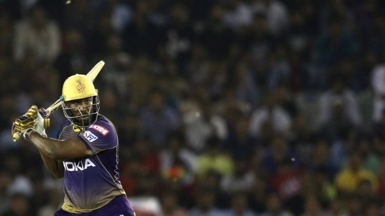 KKR vs SRH - Who will win the match, Today Match Prediction