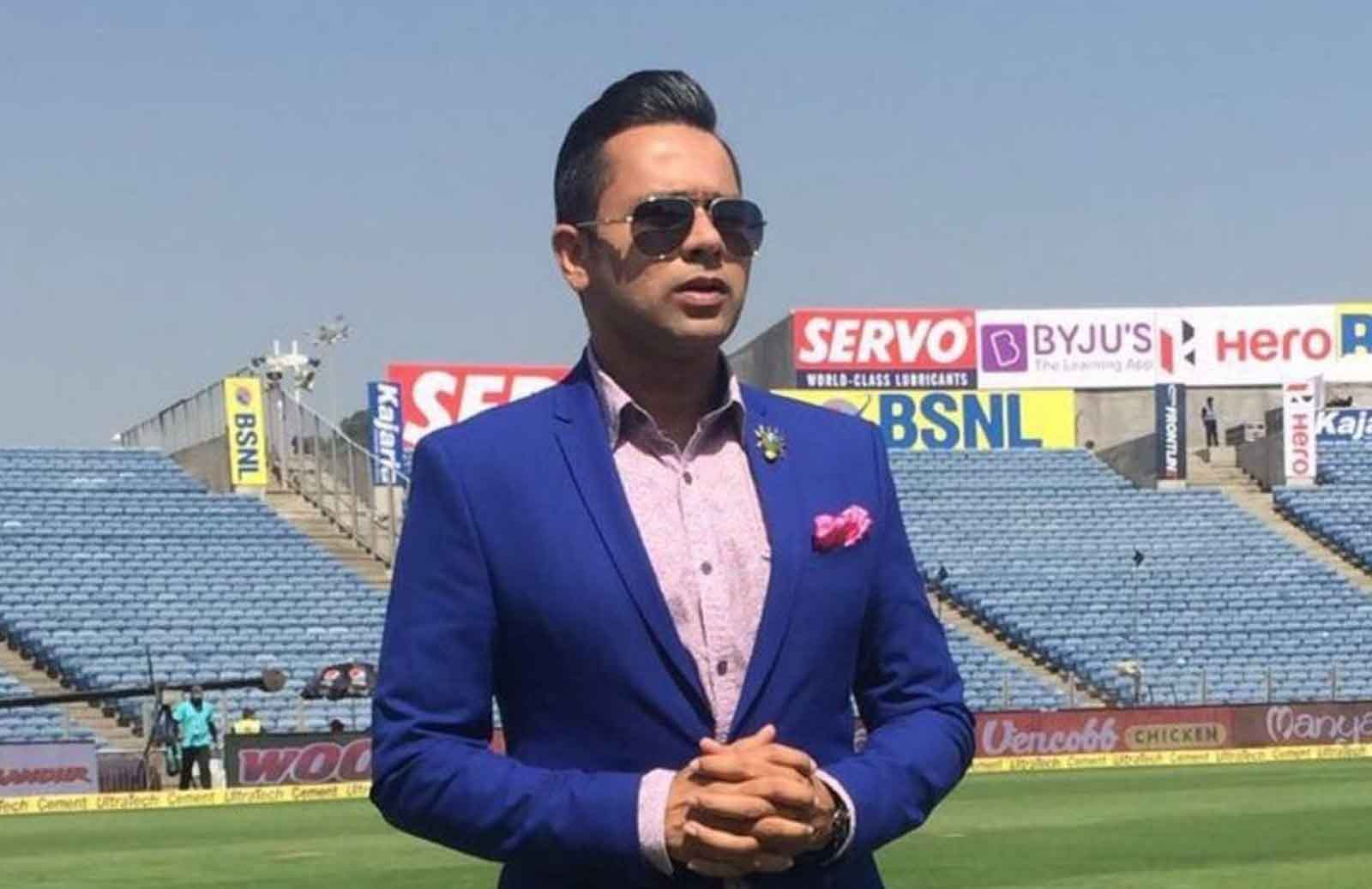 'You made the Super Over a baby over,' Aakash Chopra takes hilarious jibe on KXIP's poor show in Super Over