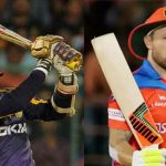"""""""There'll be a nice layer of leadership around Dinesh Karthik,"""" says Brendon McCullum 1"""