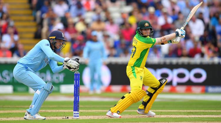 Eng vs Aus 1st T20 Dream11 Match Prediction