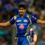 IPL 2020: Top 4 Contenders of Winning Purple Cap in UAE