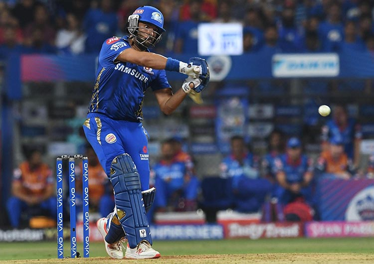 Yuvraj Singh returns to competitive cricket looks on the card