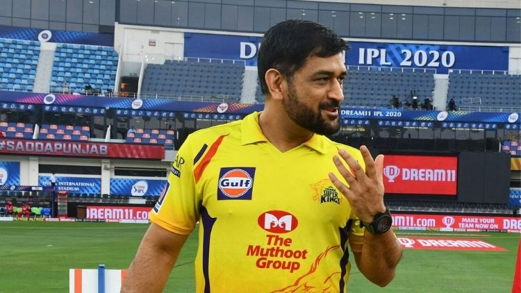 Shane Watson full of praises for MS Dhoni and Stephen Fleming