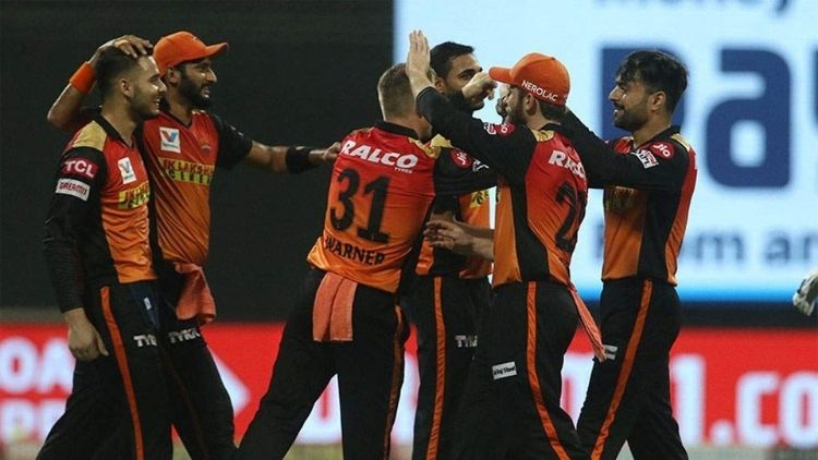 CSK vs SRH - Who will win the match, Today Match Prediction: