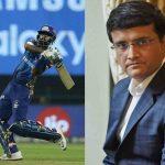 Sourav Ganguly Should Question Selectors Motive Behind Dropping Suryakumar Yadav: Dilip Vengsarkar