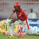 """""""Strike-Rates Are Very, Very Overrated,""""- KXIP's KL Rahul Not Concerned About His Low Strike-Rates"""