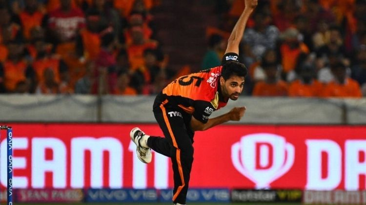 SRH suffers yet another injury blow