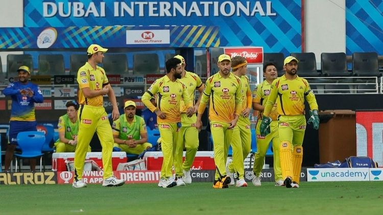 CSK vs KKR - Who will win the match, Today Match Prediction