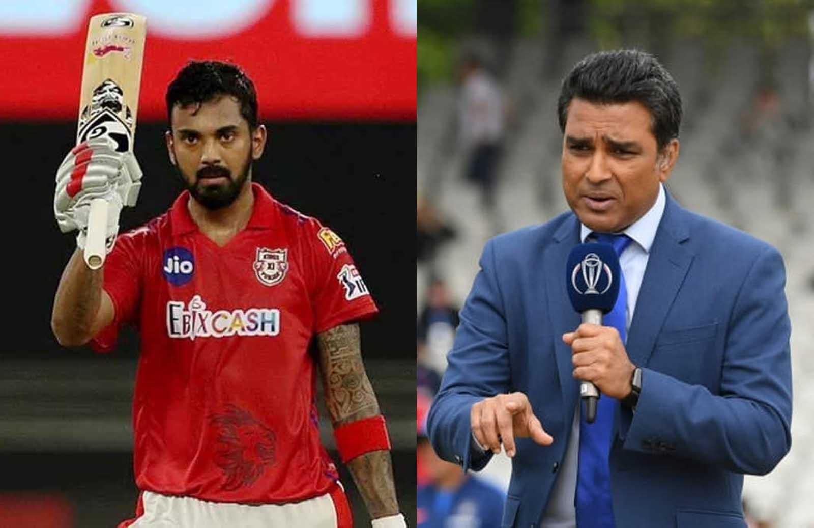 Sanjay Manjrekar Sparks Controversy
