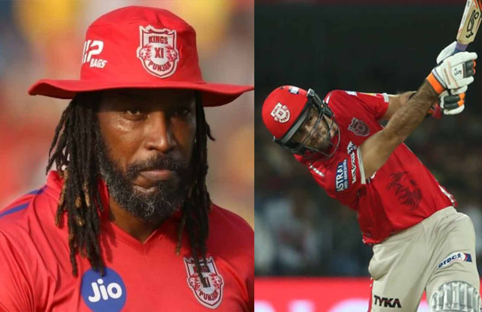 'KXIP Were Not Happy With Maxwell,' Pragyan Ojha Feels Chris Gayle Will Soon Replace Aussie All-Rounder