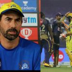 """""""KKR hung in there and put pressure on us,""""- Stephen Fleming disappointed with CSK's batting performance"""