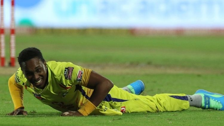 CSK All-Rounder Ruled Out of The Tournament