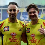 """""""Incredible how Stephen Fleming and MS Dhoni trust their players,""""- Shane Watson"""