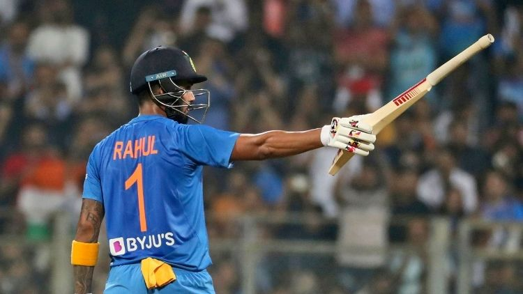 KL Rahul Feels He Is Ready For The Responsibility