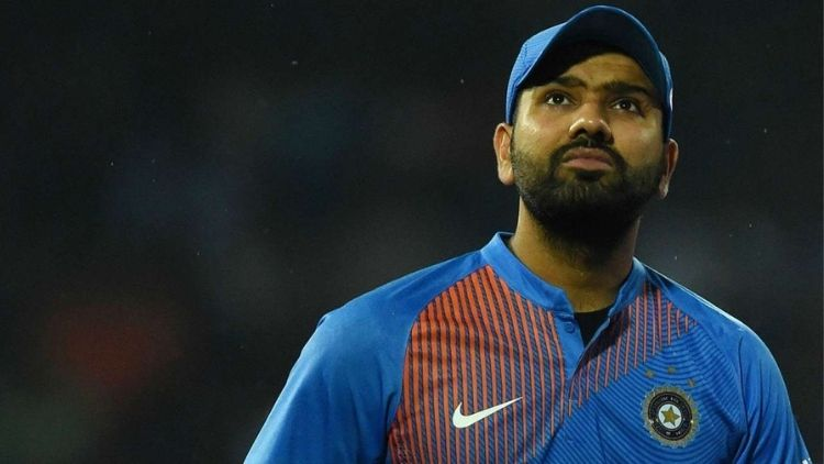 Rohit Sharma Removes Indian Cricketer From His Social Media Accounts