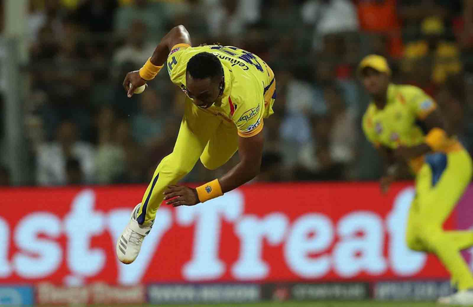 Chennai Super Kings Star All-Rounder Ruled Out of IPL 2020: CSK CEO Gives An Official Update