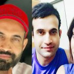 """""""Irfan Pathan is Keeping Mum,""""- Actor Who Accused The Filmmaker Of Sexual Assault"""