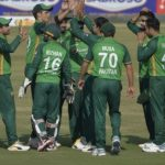 Wasim Akram Expressed His Wish For Pakistan Players