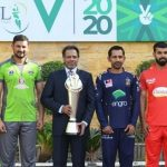 PSL 2020 Playoffs Schedule, Squads, Overseas Players. Here Is All You Need To Know