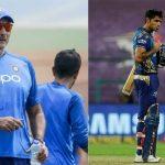 Ravi Shastri Breaks His Silence On Suryakumar Yadav's Snub From India Squad
