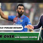 KL Rahul's Captaincy Kept Improving As The IPL 2020 Progressed: Aakash Chopra