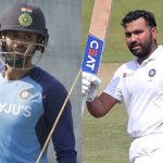 Rohit Sharma Likely To Miss Australia Tests, Shreyas Iyer In-Line For Test Debut- Reports