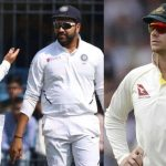 IND vs AUS: Absence Of Rohit Sharma And Virat Kohli Will Leave A Big Hole In Team India: Steve Smith