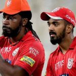 """""""They Should Not Retain Chris Gayle,""""- Aakash Chopra Analyses KXIP's Requirements Ahead Of IPL 2021 Mega Auction"""