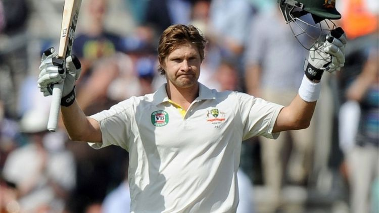 Shane Watson Shares His Journey To Become Australia's One Of The Best All-rounder