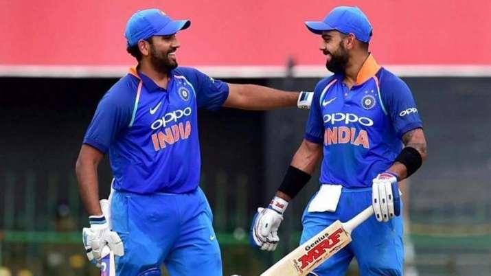 Steve Smith States Absence Of Virat Kohli And Rohit Sharma Will Impact Team India Performance