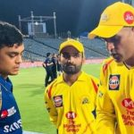Advice From MS Dhoni That Changed Ishan Kishan As Youngster Awaits Maiden India Call-up