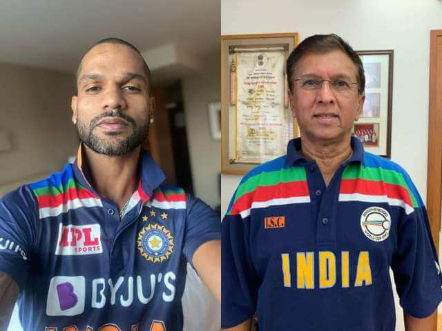 Kiran More Wants The Workload Of Jasprit Bumrah And Mohammed Shami Should be Managed Carefully
