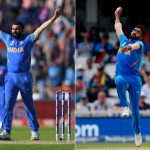 Give Rest To Jasprit Bumrah & Mohammed Shami Alternatively In Limited-Over Series In Australia- Kiran More