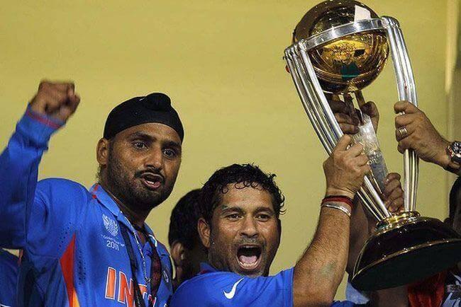 Harbhajan Singh Makes Prediction Over Virat Kohli's Captaincy