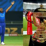 IPL Final Is The Biggest Thing After World Cup Final- Kieron Pollard-feature