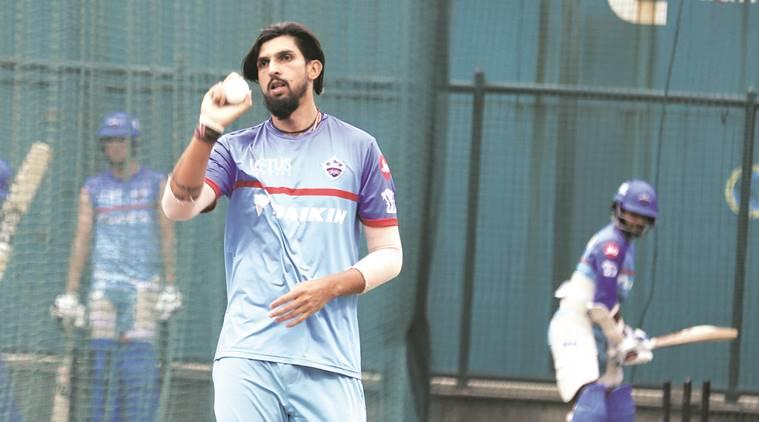 India Suffers Big Blow Ahead Of Test Series Against Australia, Rohit Sharma & Ishant Sharma Out