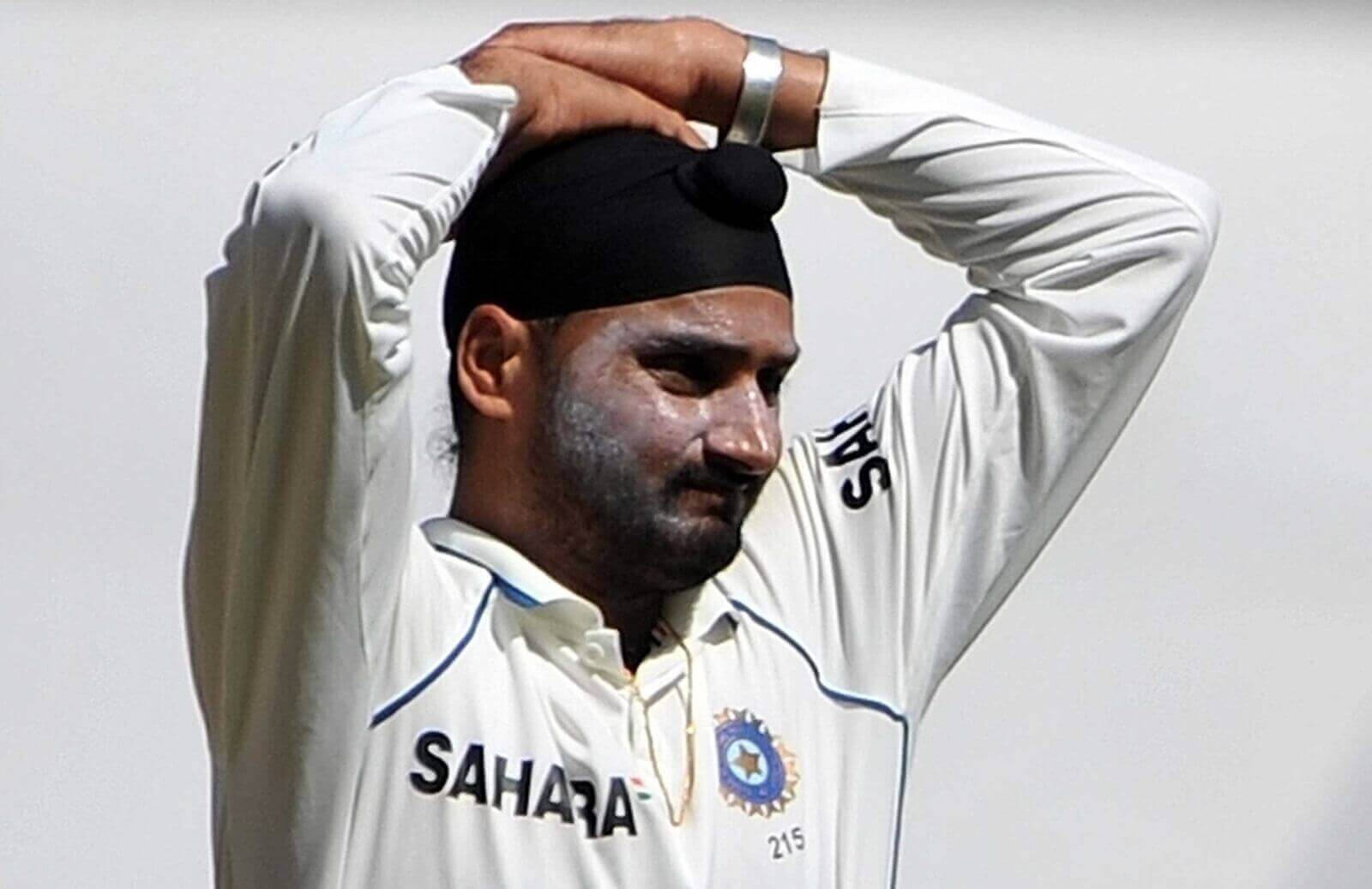 India vs Australia- Rohit Sharma Ignored, Harbhajan Singh Backs Ajinkya Rahane To Lead Team India In Australia