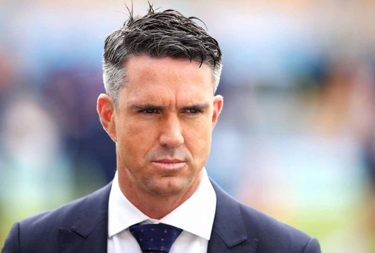 Kevin Pietersen Hails Mumbai Indians' Star As His Player Of IPL 2020 feature