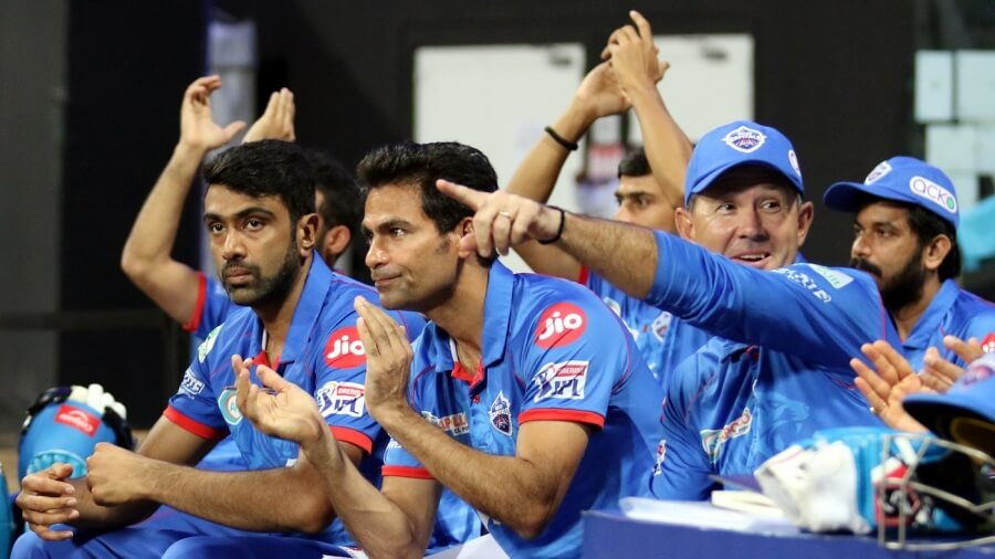 Mohammad Kaif Calls For Ravichandran Ashwin's Inclusion In India's T20I Team, Launches Scathing Attack At Selectors