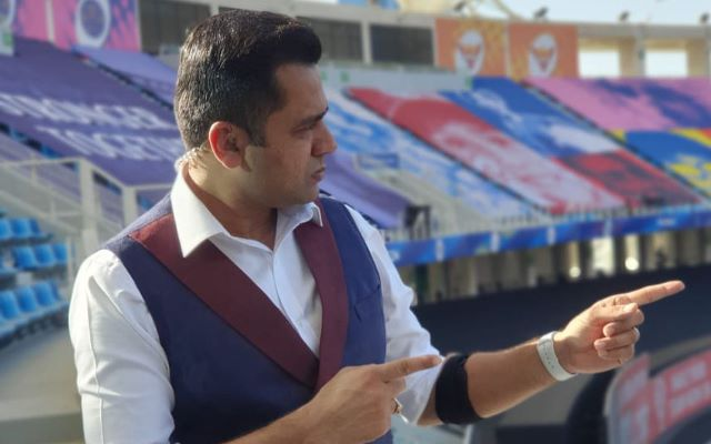 'No Karthik, No Cummins, No Morgan,'- Aakash Chopra Picks Three Players KKR should Retain Ahead Of IPL 2021