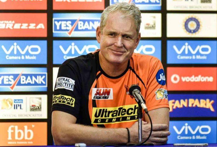 Tom Moody Praises Suryakumar Yadav For His Performances In IPL 2020