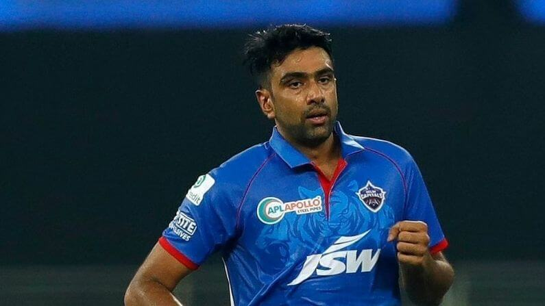 Mohammad Kaif Opines On R Ashwin Is Still A Hit In Limited-Over Format